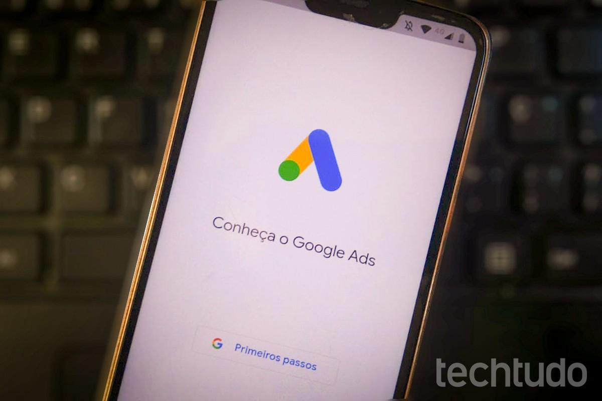 Bagaimana Cara Kerja Iklan Google Pelajari Cara Menggunakan Aplikasi Untuk Beriklan Di Google