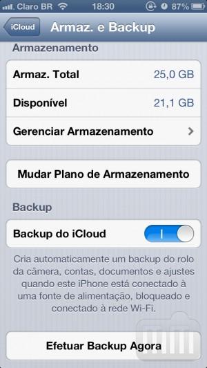 Memahami Fungsi Icloud Penyimpanan Cloud Dan Layanan Sinkronisasi Apple