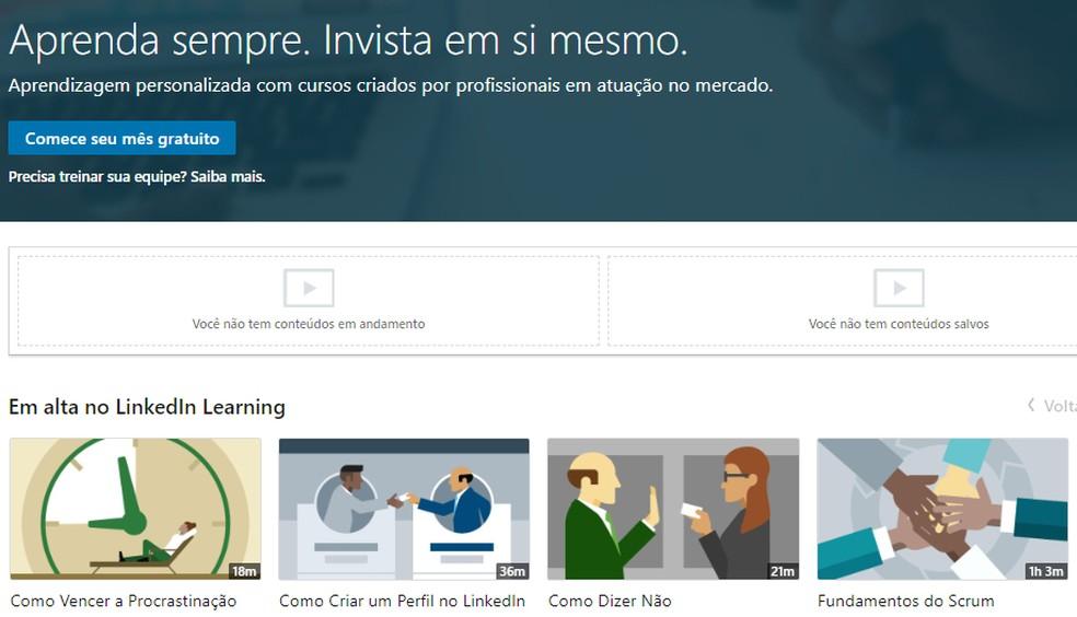 Apakah Linkedin Premium Sepadan Lihat Perbedaannya Untuk Versi Gratis Media Sosial