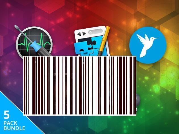 ? Bersama-sama, kelima aplikasi Mac ini keluar dengan ...