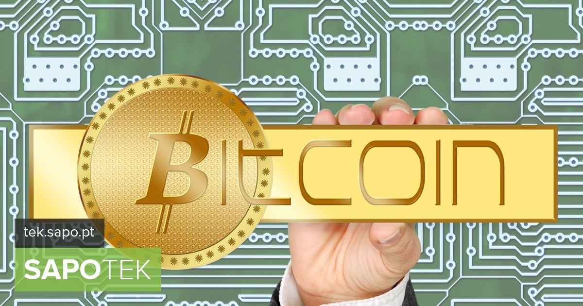 10 bitcoin iki euro