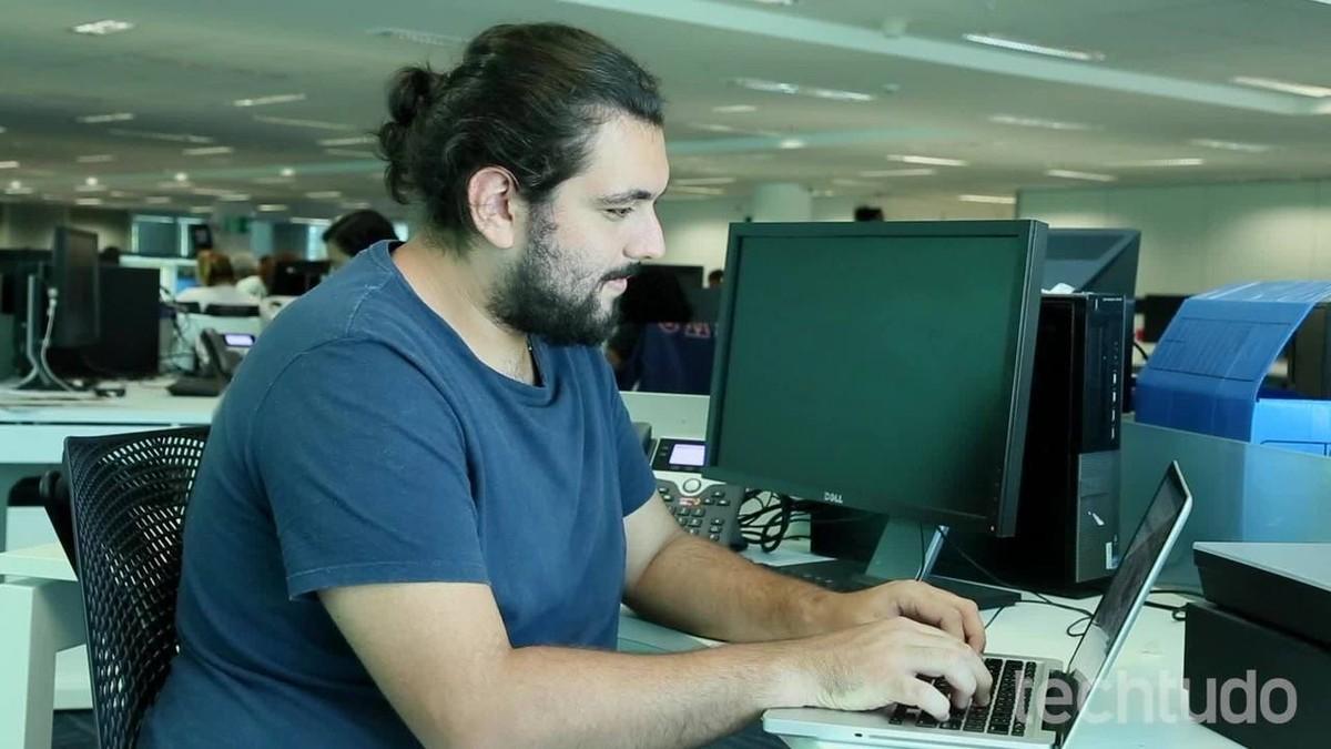Temukan Cara Buka File Json Di Pc paling mudah