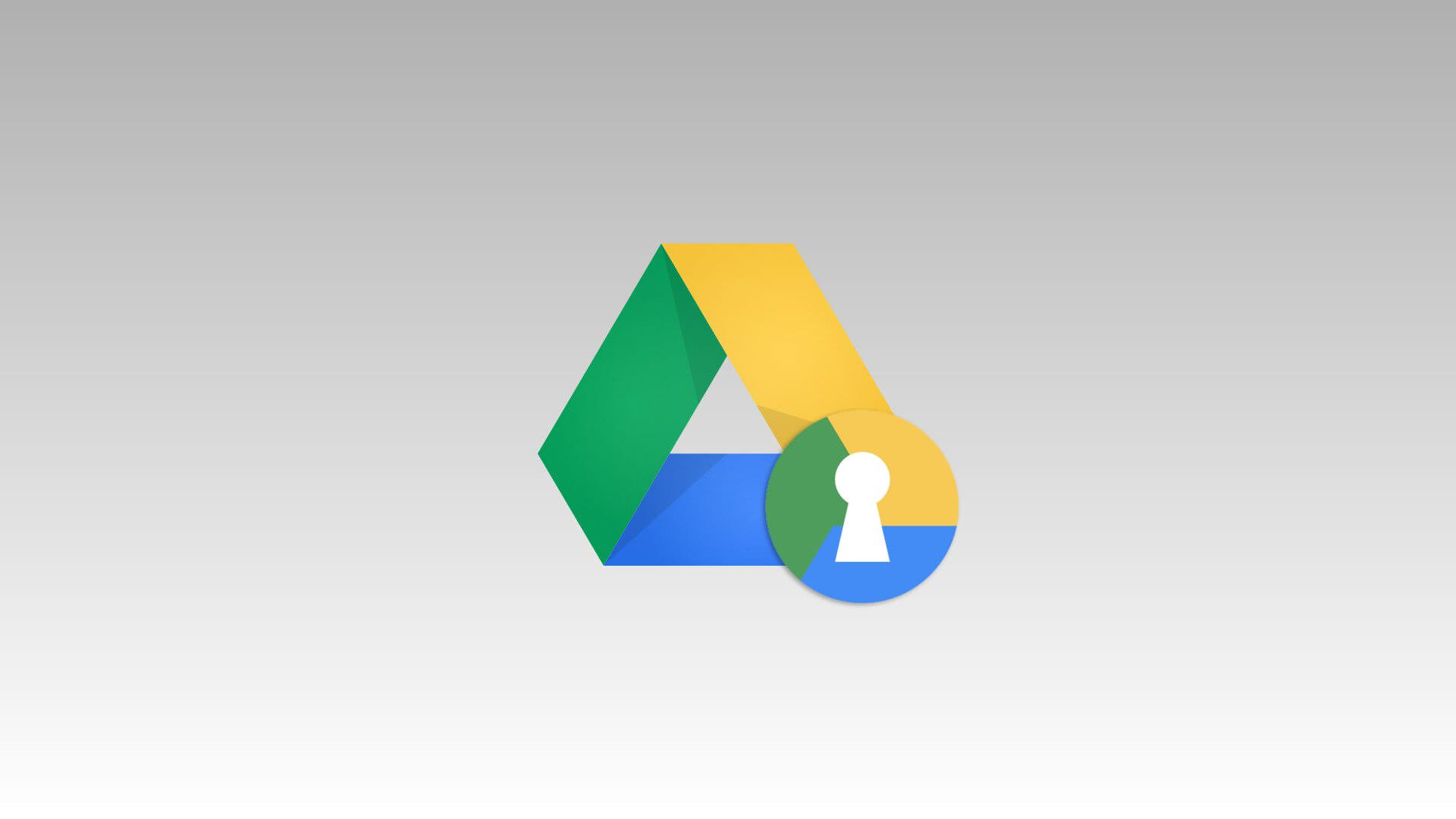 Tip Cara Mengontrol Semua Akses Ke Google Drive Anda