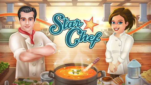 ????▷ Trò chơi nhà hàng miễn phí cho iOS - Tải xuống miễn phí trên App Store