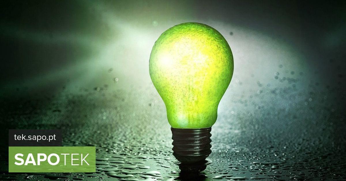 تتخذ أوروبا خطوة أخرى نحو الحياد وتطلق التحالف الأوروبي من أجل الهيدروجين النظيف