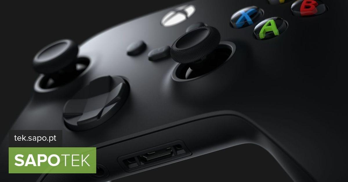 يحتوي Xbox Games Showcase على تاريخ رسمي.  سيتم الإعلان عن الأخبار يوم 23 يوليو