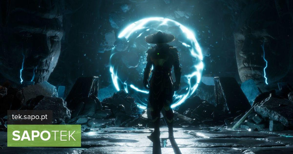 يمكن لشركة Microsoft شراء Warner Bros.  الترفيه التفاعلي