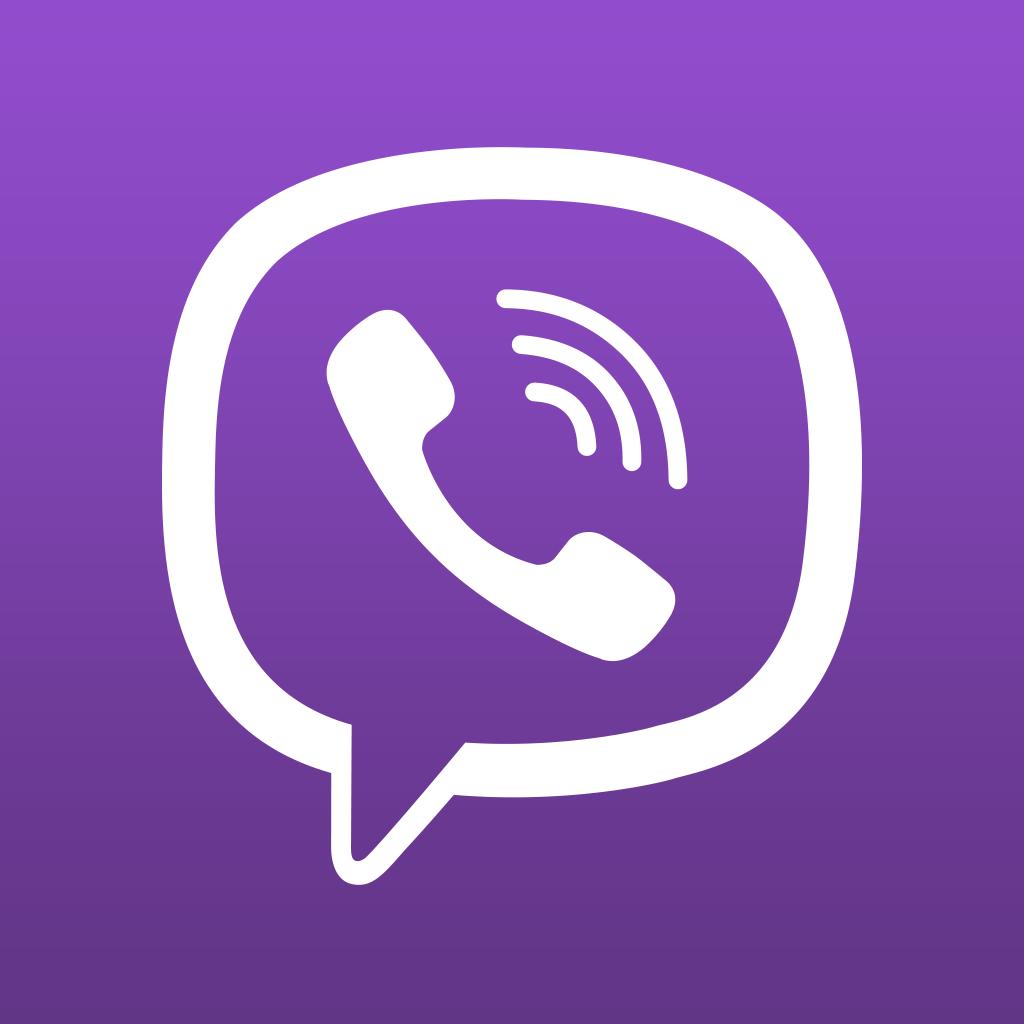 آخر التحديثات على App Store: Viber و Workflow و Nubank والمزيد!