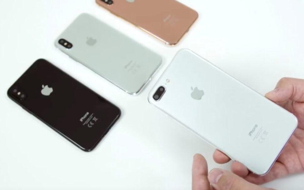 أجبرت شركة Apple على دفع مستهلكي الولايات المتحدة الذين يمتلكون iPhone 6 و 7