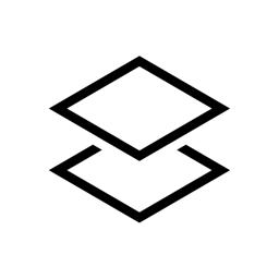 رمز التطبيق Fuzion