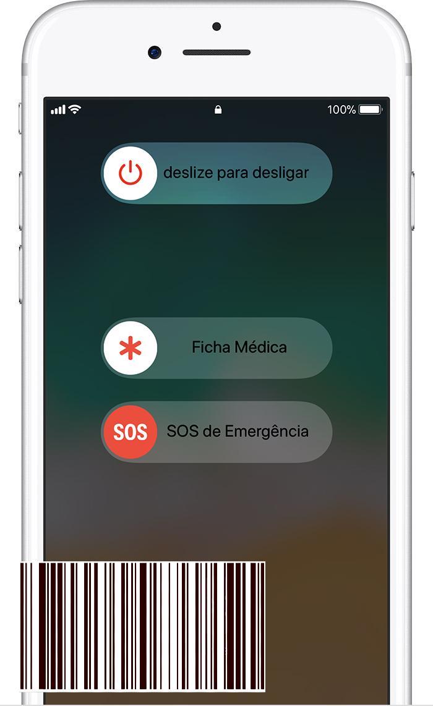 إجابات MM: كيف يعمل وكيف يتم إعداد وضع طوارئ SOS على iPhone / Apple Watch؟