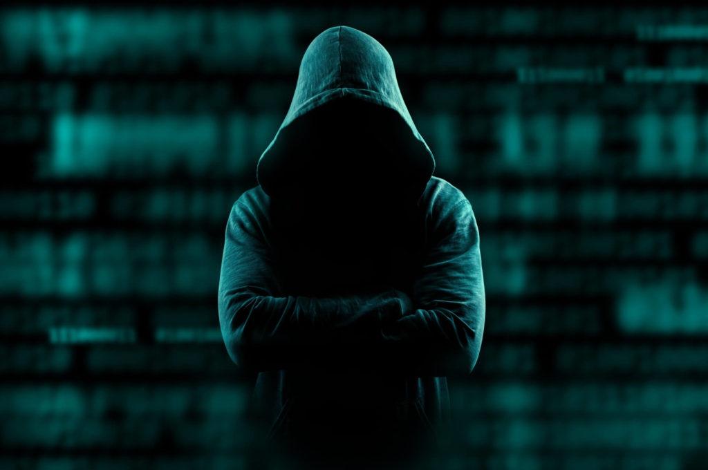 اختراق الاسترالي لخوادم Apple وسرقة بيانات العملاء [atualizado]