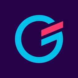 رمز تطبيق Guiabolso: أموالك