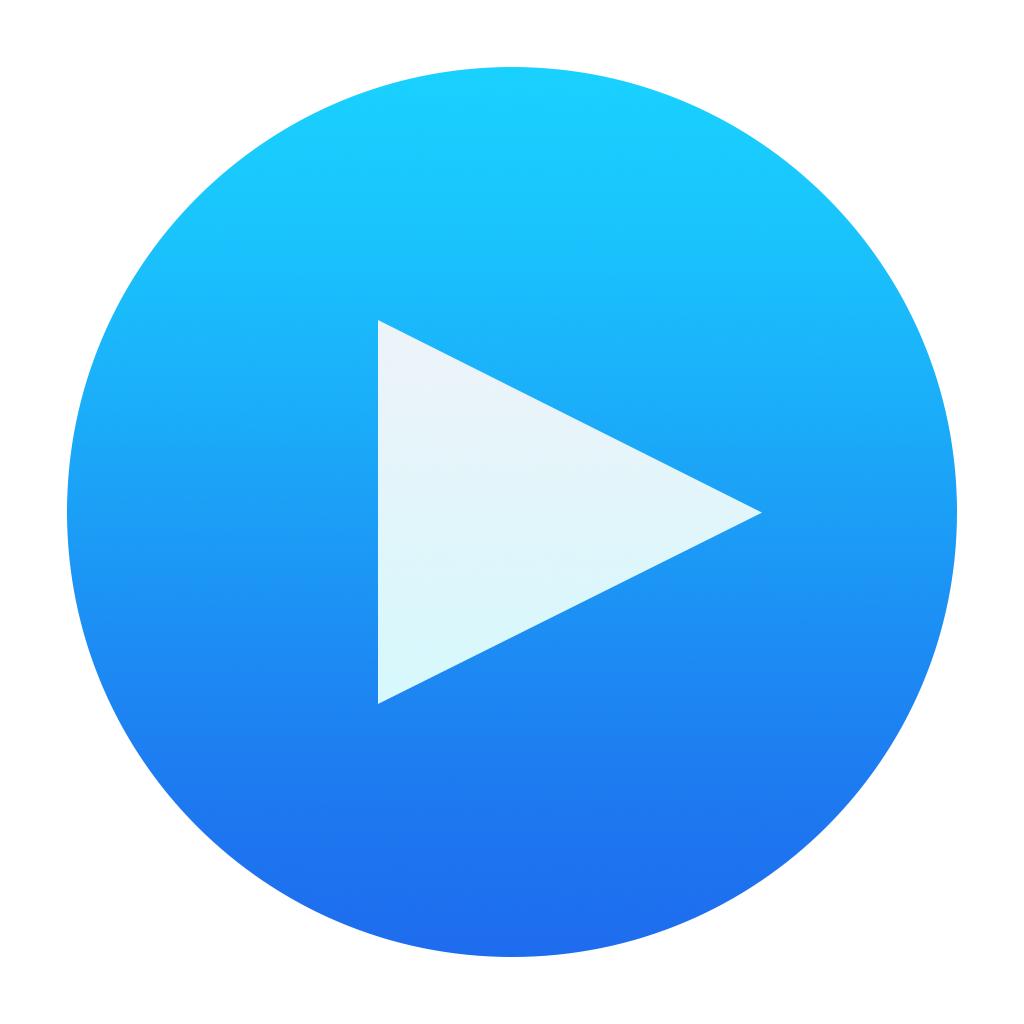 التحديثات الأخيرة على App Store: Remote و Google Calendar و Wunderlist و Affinity والمزيد!