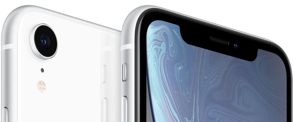 iPhone XR 64GB من R $ 3،079.12! - MacMagazine.com