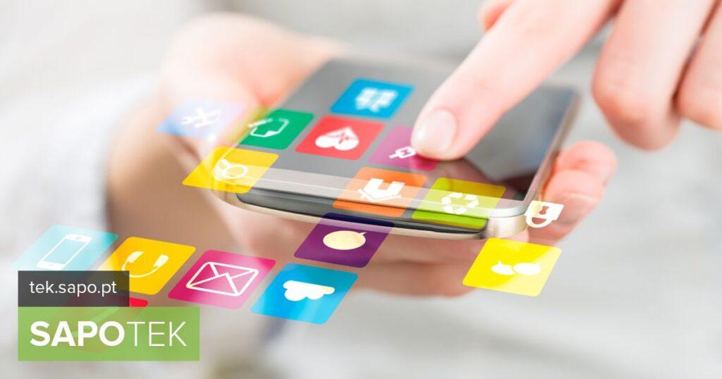 التصوير الفوتوغرافي والألعاب والعلوم بين يديك: ابدأ الأسبوع مع 5 تطبيقات مجانية جديدة - التطبيقات