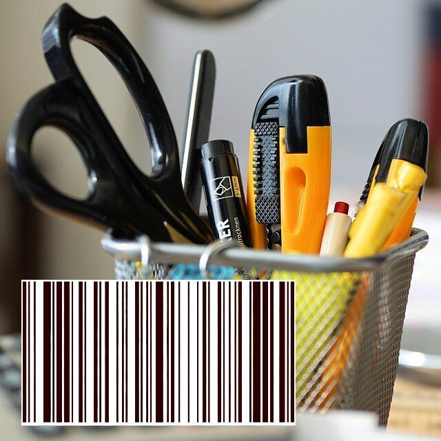 Quarentena: saiba onde comprar materiais de escritório baratos