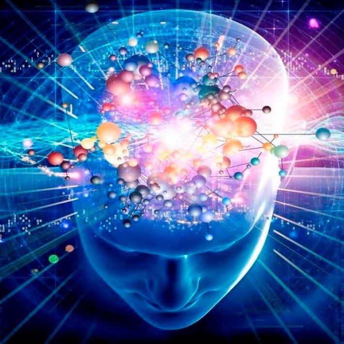 Quarentena: 12 apps para treinar o seu cérebro