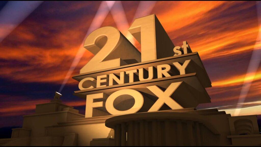 """الرئيس التنفيذي لشركة فوكس يقول إن مساعي شركة آبل لإنتاج محتوى الفيديو ستكون """"صعبة للغاية"""""""