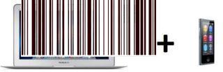 ↪ العرض: تقدم Fnac MacBook Air مع iPod nano مقابل R $ 3،999! [atualizado]