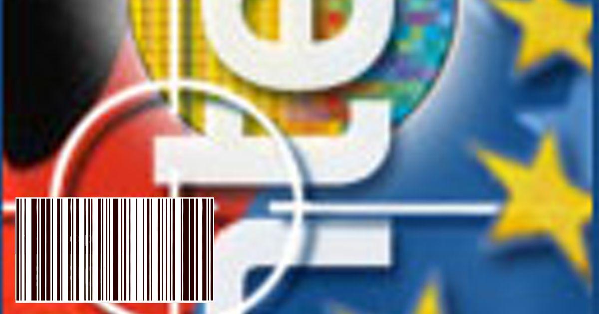 بروكسل تفرض غرامة على شركة إنتل بقيمة 1.06 مليار يورو