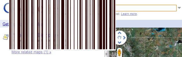 googlemapsgrupos