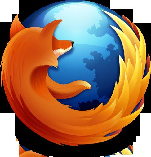 تتعرف Mozilla على الاستخدام العالي لوحدة المعالجة المركزية لتحميل الصفحات في Firefox