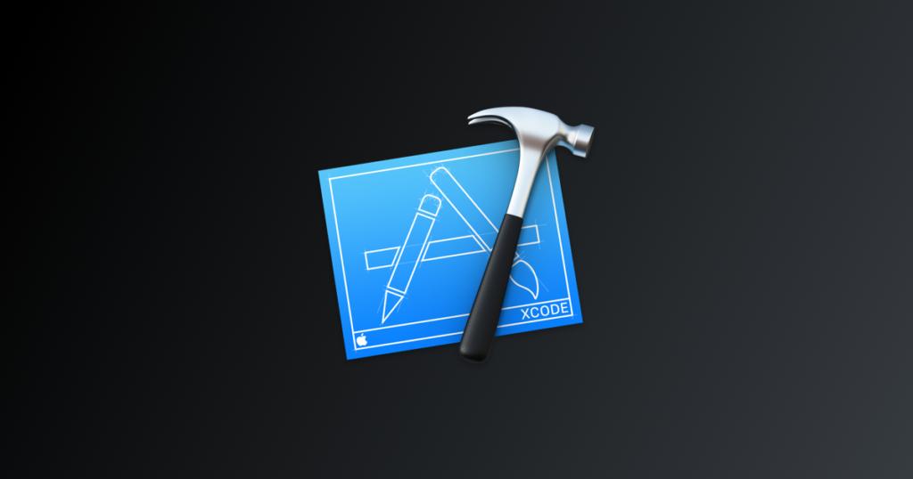 تحديث Xcode مع دعم لأنظمة أبل الجديدة ؛ الحصول على الأخبار من OneDrive و Prizmo Go و Mario Kart - MacMagazine.com