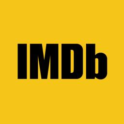 رمز تطبيق IMDb Cinema & TV