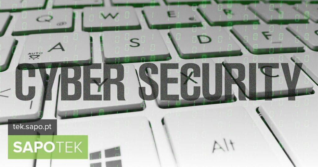 تزيد هجمات DDoS في منتصف الوباء. المواقع التعليمية والإدارية هي الأكثر معاناة - الإنترنت