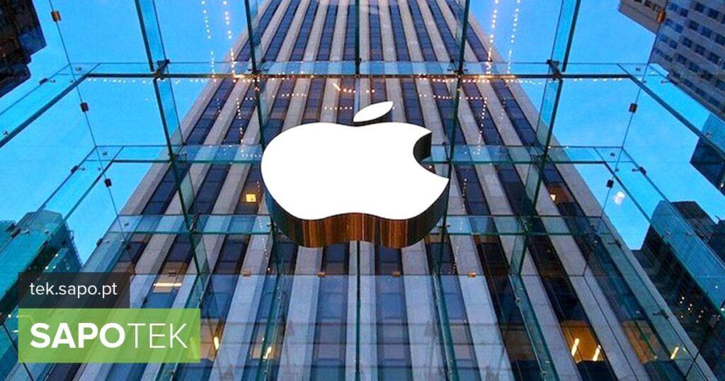تشتري Apple شركة NextVR الناشئة المتخصصة في تنظيم أحداث الواقع الافتراضي - الأعمال