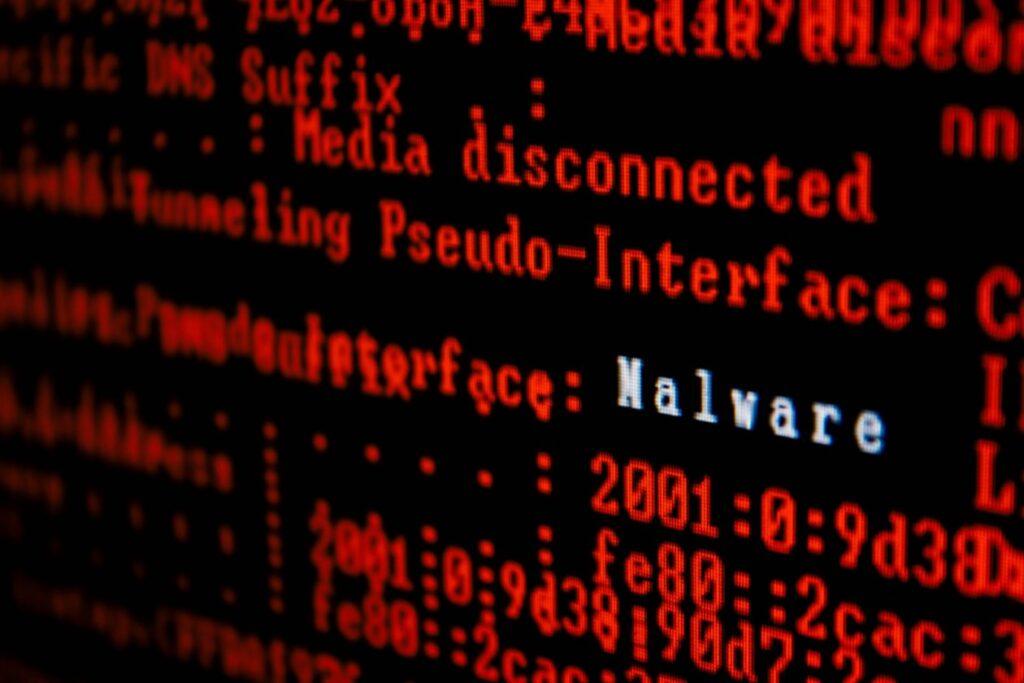 تصحيح خلل في iTunes و iCloud لنظام التشغيل Windows ، مما أفسح المجال أمام البرامج الضارة - MacMagazine.com