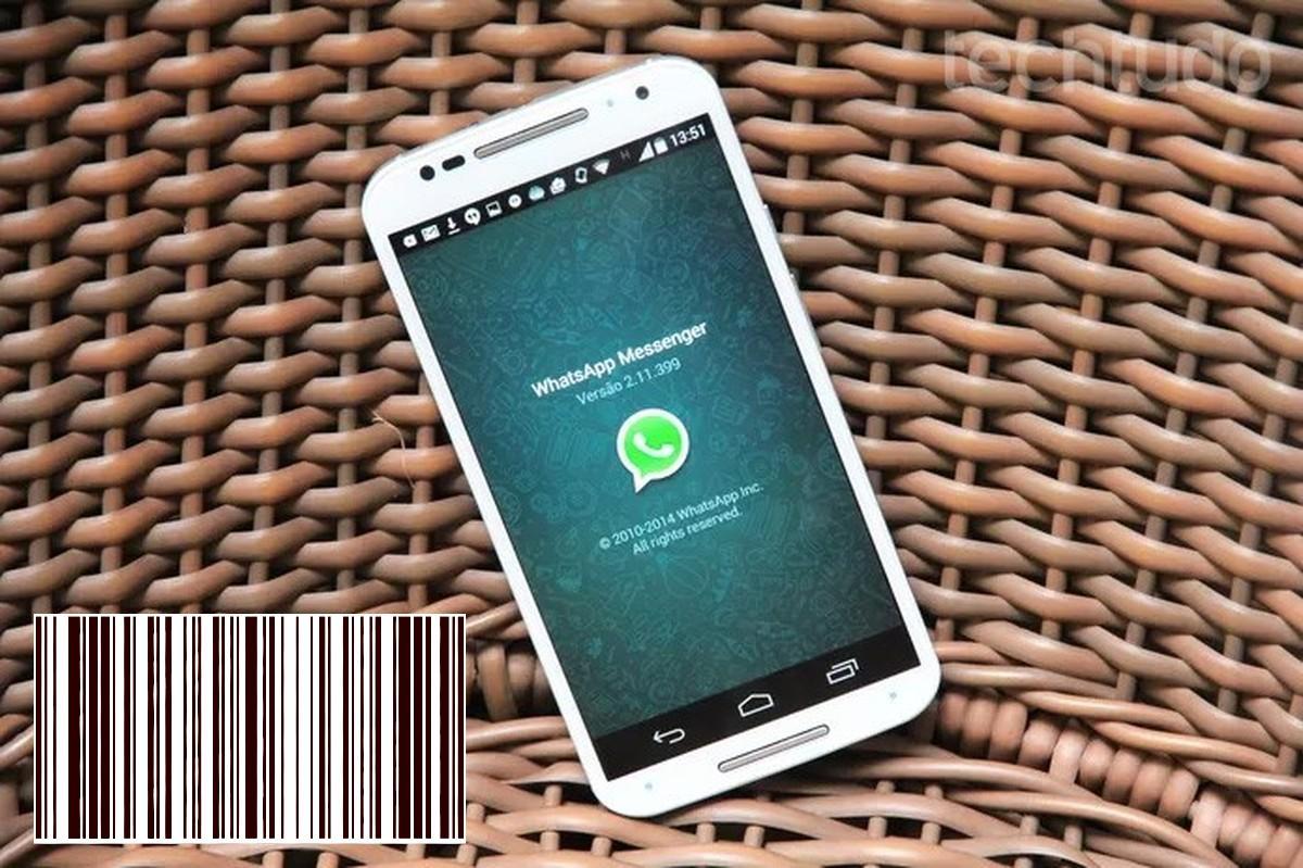 تصل احتيال WhatsApp لمجموعة أدوات عيد الحب إلى أكثر من 40 ألفًا