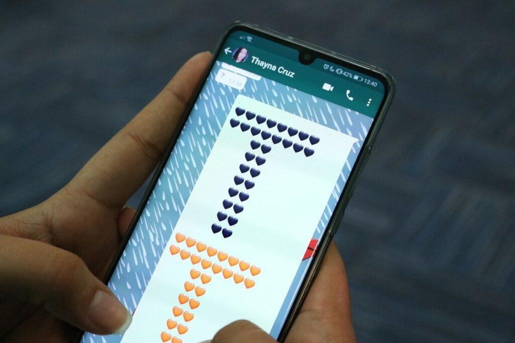 تطبيق رموز تعبيرية: خمسة خيارات لاستخدامها على هاتفك الخلوي | الإنترنت