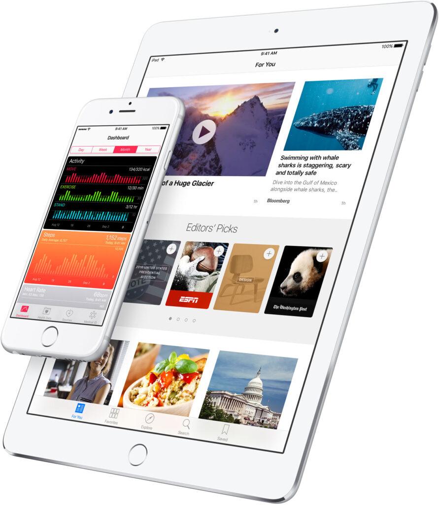 تطلق Apple مجموعة كبيرة من الإصدارات التجريبية الجديدة: iOS 9.3 و OS X El Capitan 10.11.4 و watchOS 2.2 و tvOS 9.2 و Xcode 7.3 و Apple Configurator 2.2 [atualizado 11x: novidades!]