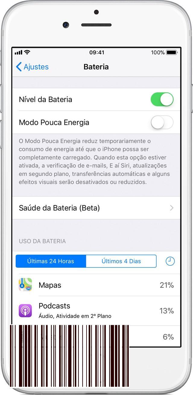 """تعرّف على كيفية عمل ميزة """"Battery Health"""" لنظام التشغيل iOS 11.3 وكيف يمكنك جعل iPhone أسرع"""