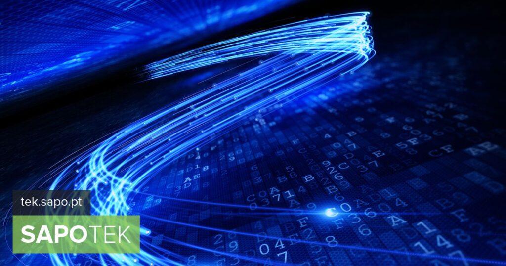 تقدم البرتغال في تغطية الألياف الضوئية الأوروبية في المناطق الريفية. وانضم 53٪ من الأسر بالفعل إلى الشبكة - الاتصالات