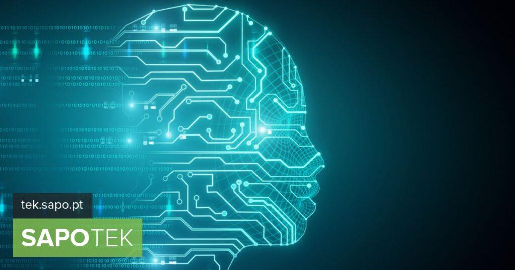 تقدم منظمة التعاون الاقتصادي والتنمية مع مرصد الذكاء الاصطناعي - موقع اليوم