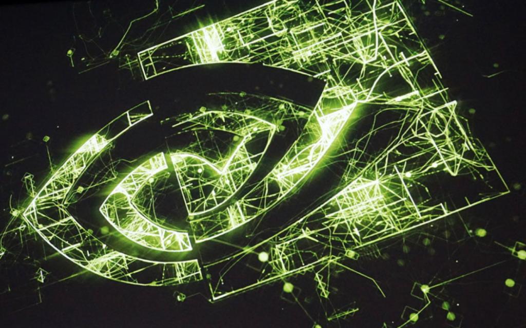تقوم NVIDIA بتغيير GTC 2020 (مؤتمر تقنية GPU) إلى البث المباشر بسبب فيروس كورونا