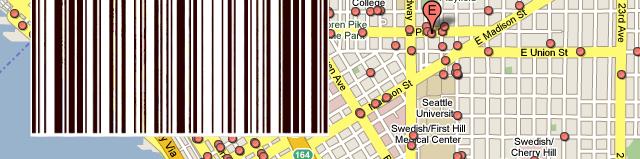 googlemapslocal