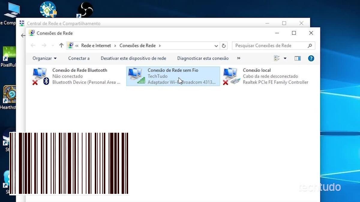 ثلاث طرق لتحسين سرعة الإنترنت على جهاز Mac الخاص بك