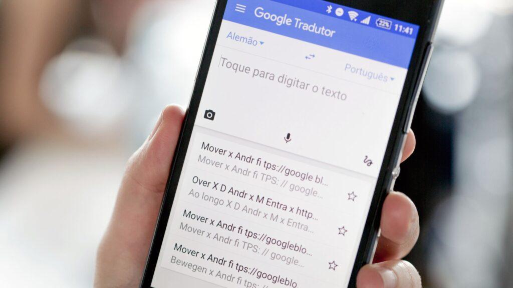 ثلاث ميزات متوفرة بالفعل على خدمة الترجمة من Google ويمكنها تحسين يومك