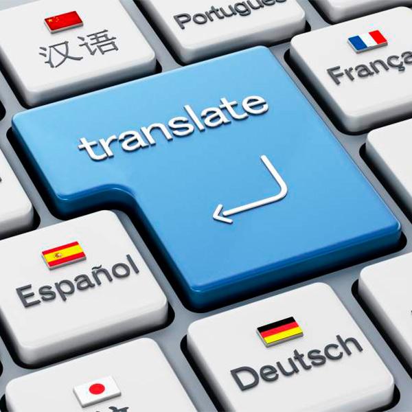 Google ou Bing: qual é o melhor tradutor?