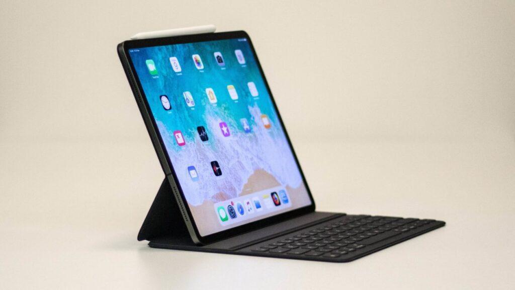 حتى مع نمو 141٪ ، تقف أمازون خلف Apple في سوق الأجهزة اللوحية - MacMagazine.com