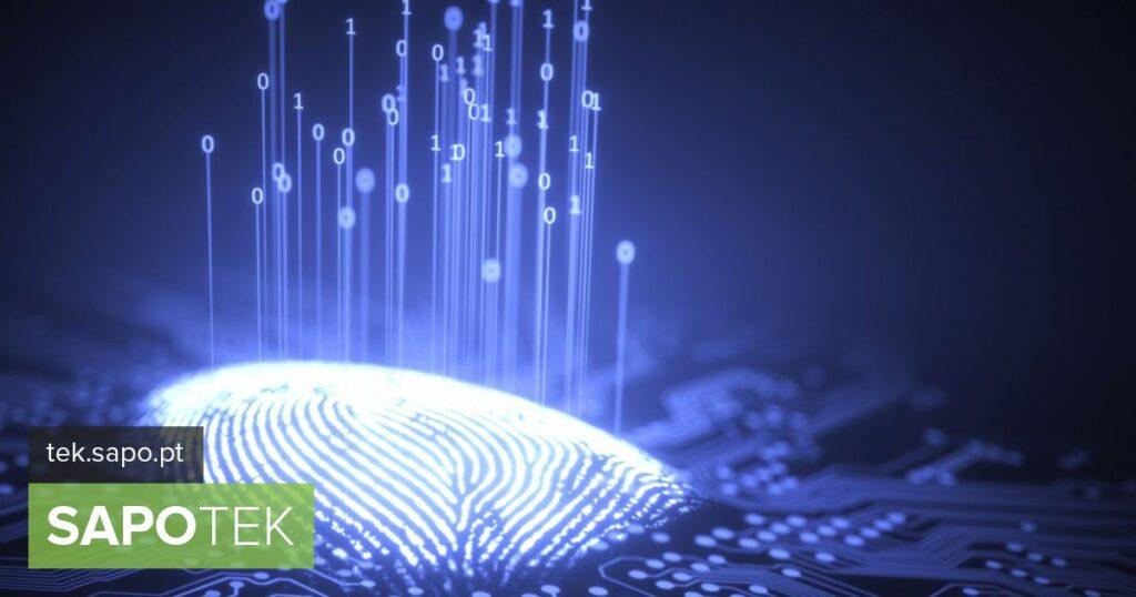 خروج بريطانيا: يريد البرلمان الأوروبي من المملكة المتحدة ضمان حماية البيانات البيومترية المشتركة - الإنترنت