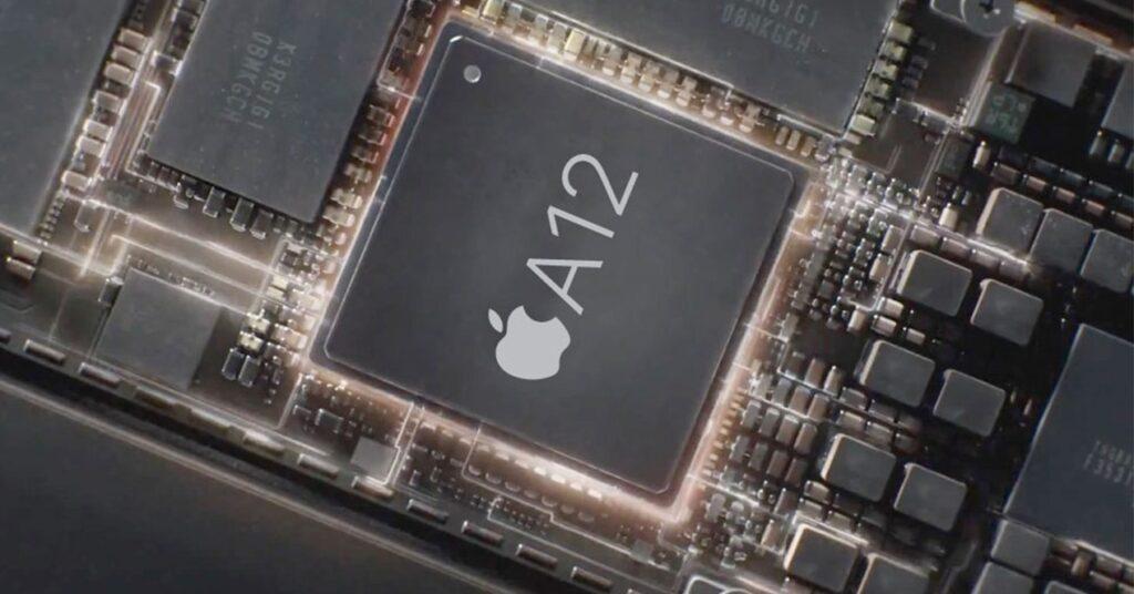 يدعم Ming-Chi Kuo شائعات Mac مع رقائق Apple في 2020-21 - MacMagazine.com