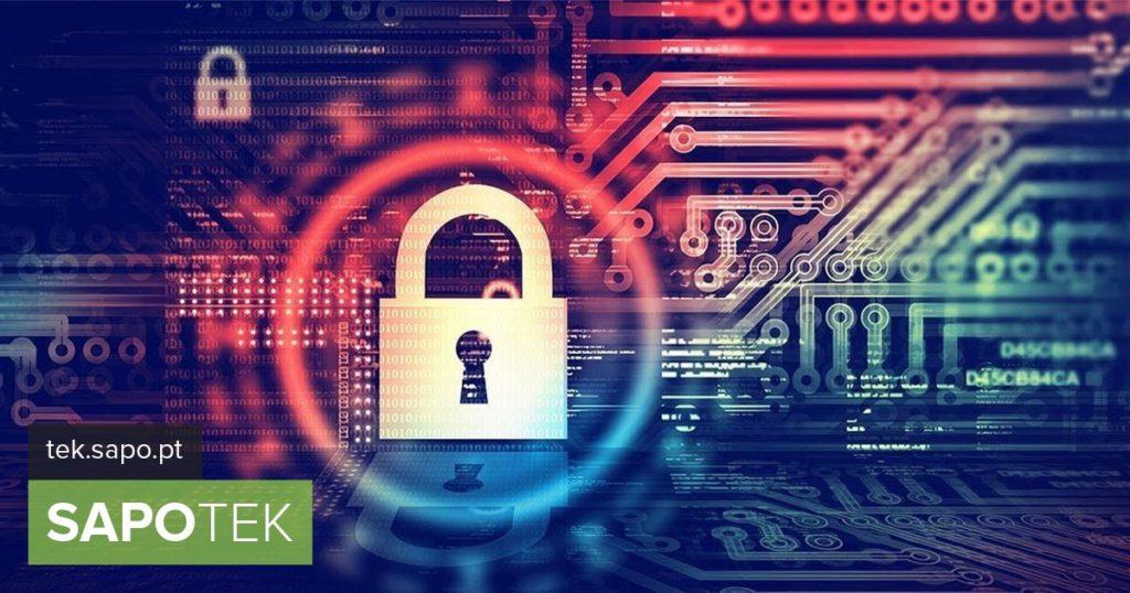 دعنا نشفّر خدمة مجانية لإصدار الشهادات الرقمية التي تساعد الويب على أن تكون أكثر أمانًا - موقع اليوم