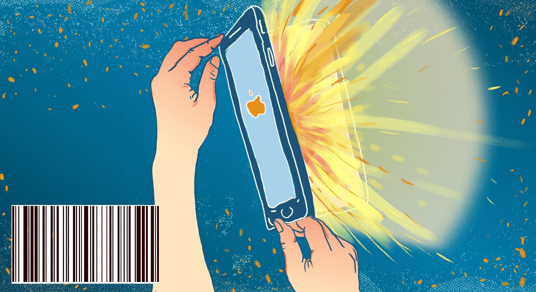 ربما تم تسريب جزء من كود مصدر iOS 9 من قبل متدرب - وقد عرفت Apple بالفعل!