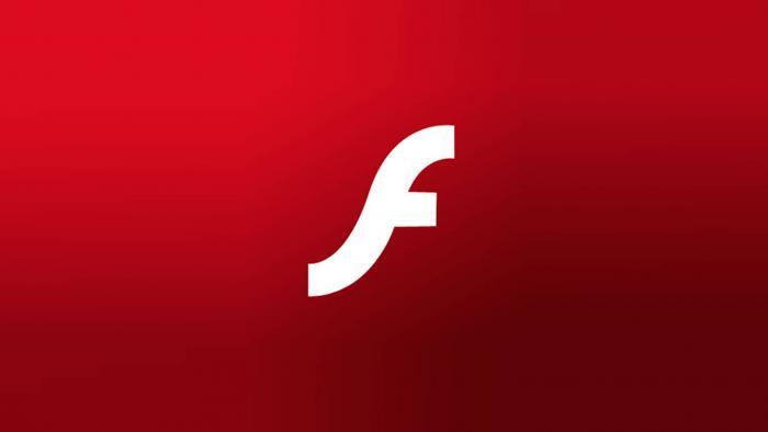 ساعاتين الإضافات  Firefox 84 لإزالة توافق Adobe Flash للأبد