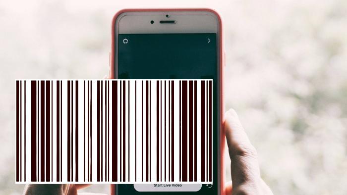 ساعاتين الشبكات الاجتماعية  يمكن الآن حفظ Instagram Lives إلى IGTV أو تنزيلها على الهاتف المحمول